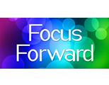 focusforward1