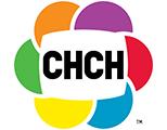 logo_chch