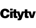 logo_citytv