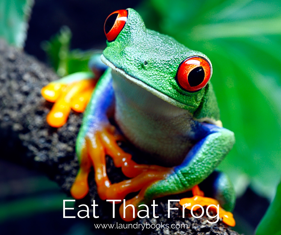 eat that frog-2